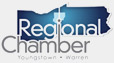 Youngstown-Warren Regional Chamber of Commerce