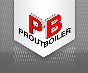 Prout Boiler, Heating & Welding, Inc.